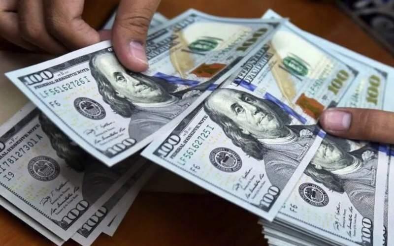 موج سرگردانی در بازار نزولی سکه و ارز