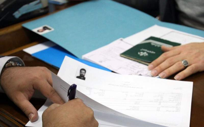 انتخابات ۱۴۰۰؛ محل عرض اندامهای مجازی
