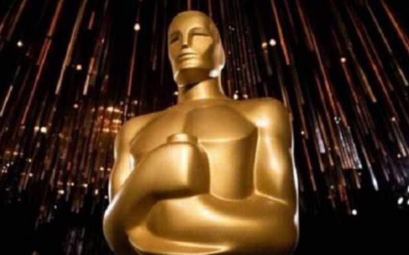 اسکار ۲۰۲۱، کم بییندهترین مراسم تاریخ آکادمی