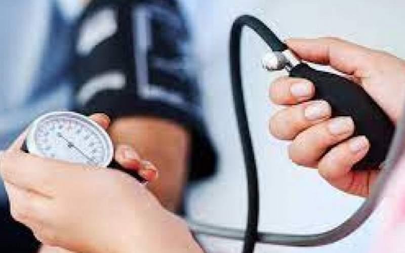 چگونه فشار خون بالا را در ۵ دقیقه کاهش دهیم؟