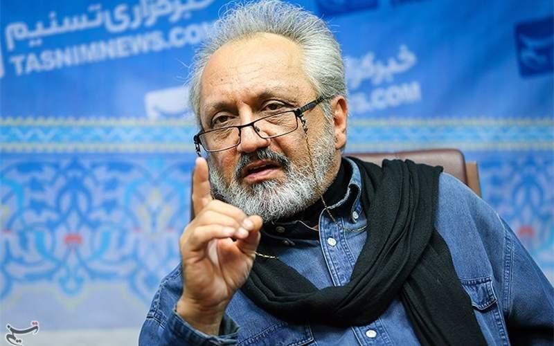 گرای ترور سردار سلیمانی را نهاد ریاستجمهوری ایران به آمریکا داد!
