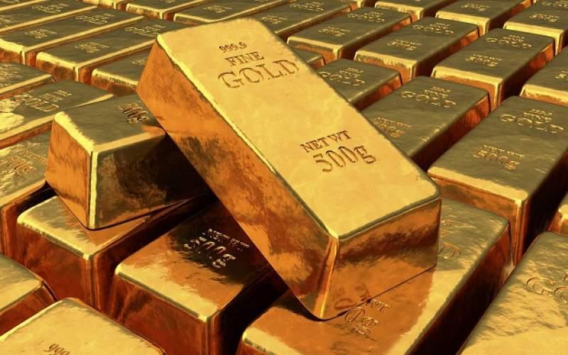قیمت طلاتا پیش اززمستان افزایش خواهد یافت