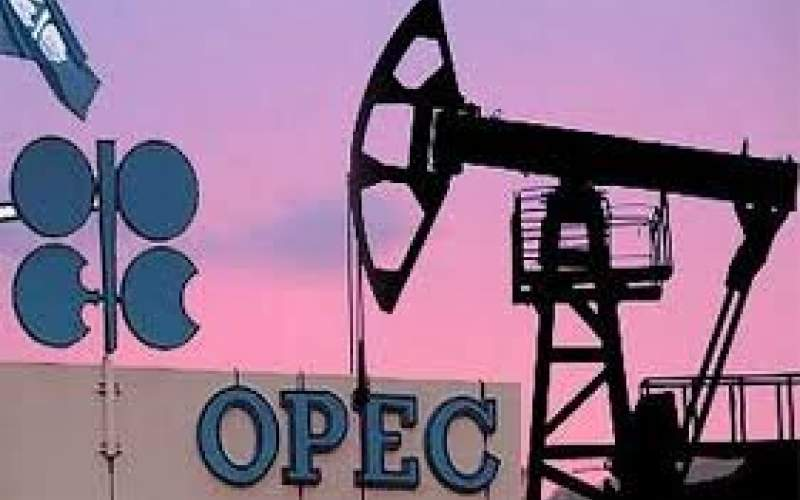 ادامه تلاش اوپک پلاس برای حفظ توازن بازار نفت
