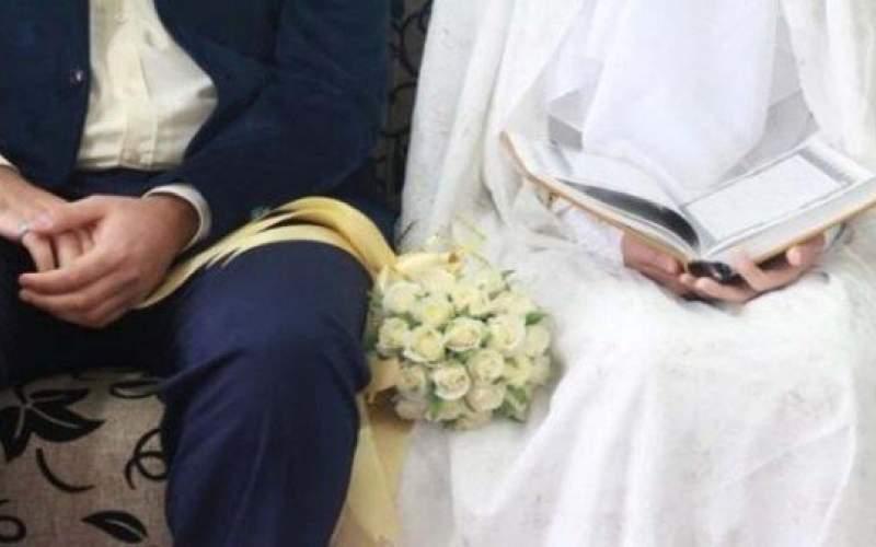 ۳۷ درصد جوانان تمایل به ازدواج ندارند
