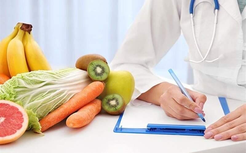 باید ونبایدهای تغذیه پس ازدریافت واکسن کرونا