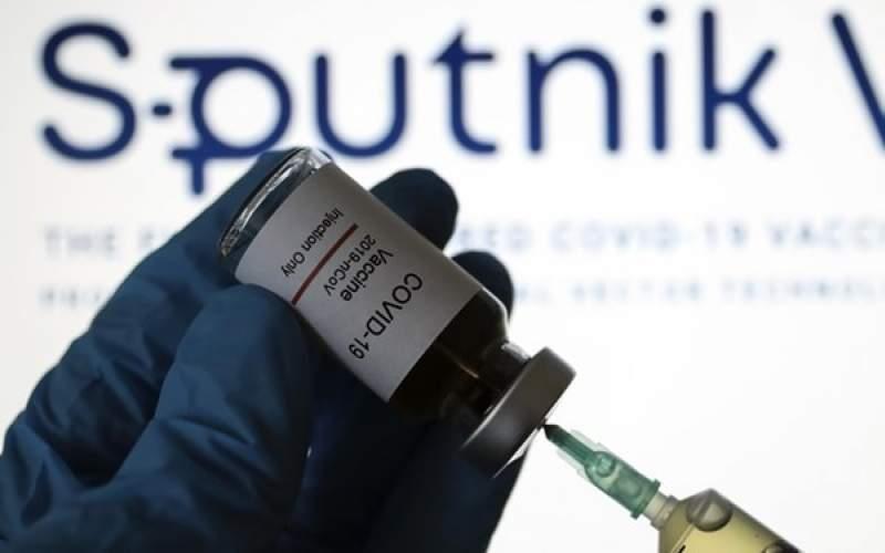 افزایش فاصله تزریق دو دز واکسن روسی به 3 ماه