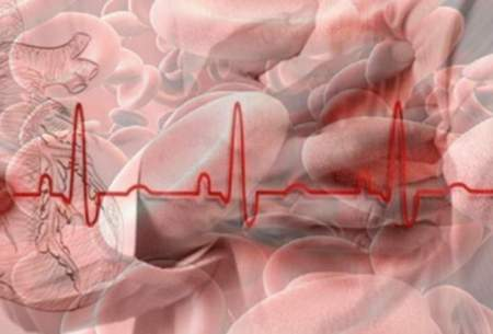 کشف ارتباط بین گروه خون و سکته قلبی