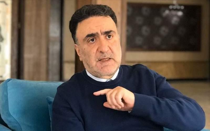 تاجزاده: حاکمیت تصمیم گرفته حکومت را یکدست کند