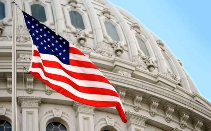 درخواست ۲۲۰ نماینده کنگره از بایدن برای فشار به جمهوری اسلامی ایران