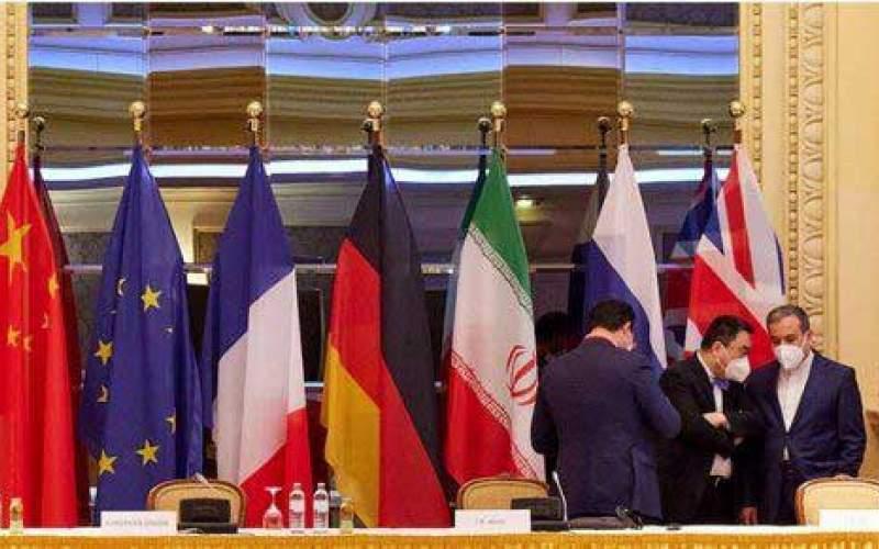اتحادیه اروپا: تلاش برای احیای برجام جریان دارد
