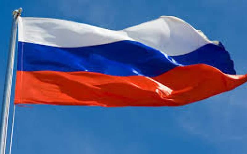 خاطرات ظریف بر موضع روسها تأثیری ندارد