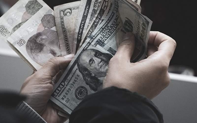 پیشبینی قیمت دلار پس از بازگشت به برجام