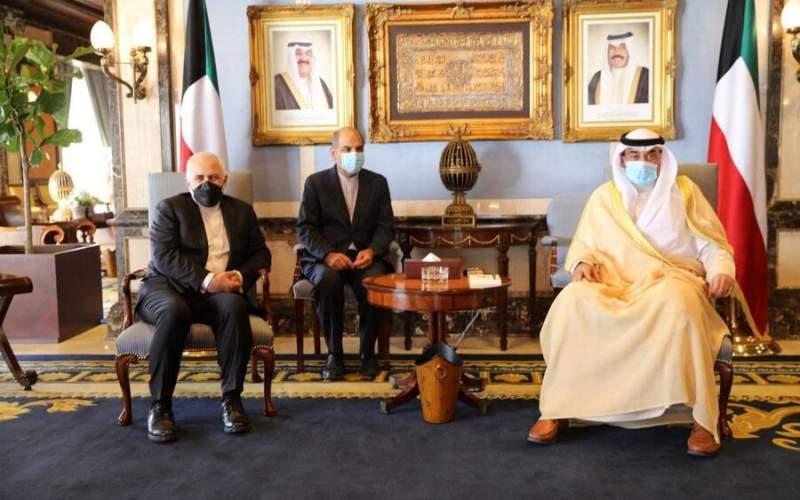ظریف: نشانههای مثبت در مذاکرات وین و منطقه