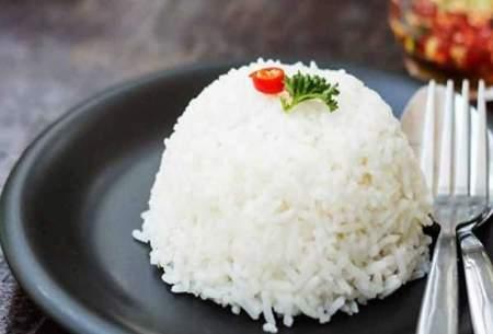 ویتامینهای مقوی برای افطار و سحری