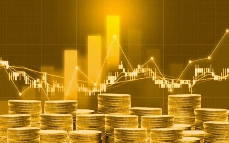 تقاضای جهانی برای طلا کاهش یافت