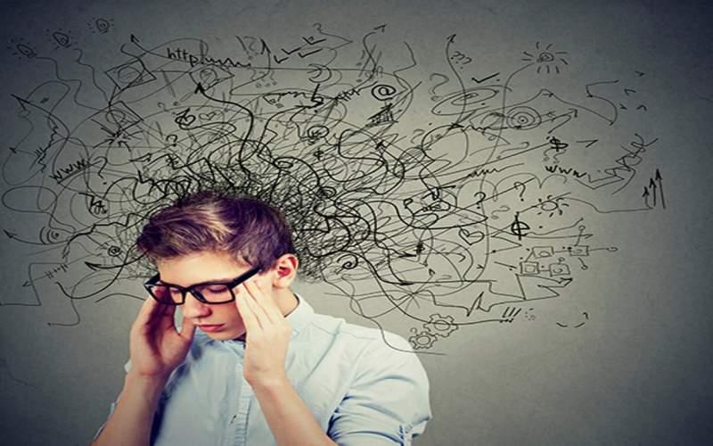 حقایقی درباره ارتباط میان استرس و سلامتی بدن