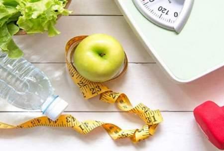 علمیترین راهکارها برای کاهش وزن چیست؟