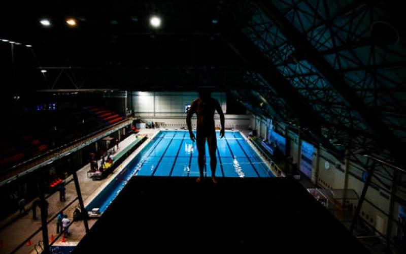 جزییات تعطیلی ورزش ایران تا ۱۷ اردیبهشت