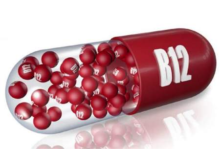 کمبود B۱۲ دارای چه نشانههایی است؟