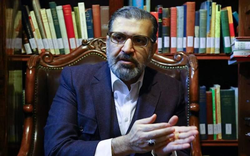 خرازی: حضور 14 درصدی مردم در انتخابات مجلس هنر نیست
