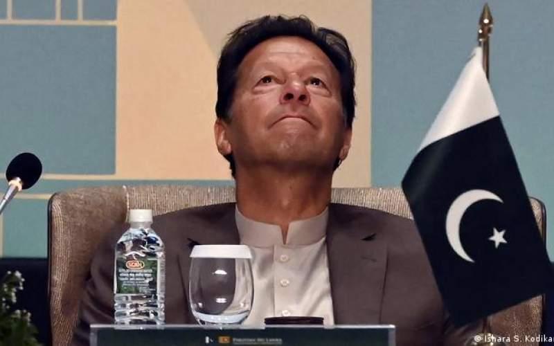 تلاش پاکستان برای تحمیل قانون منع کفرگویی