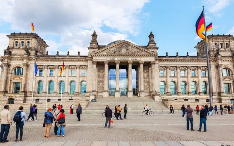 آلمان در راه تسهیل اعطای تابعیت