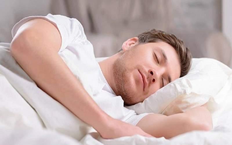 ۴ توصیه علمی برای داشتن یک خواب آرام