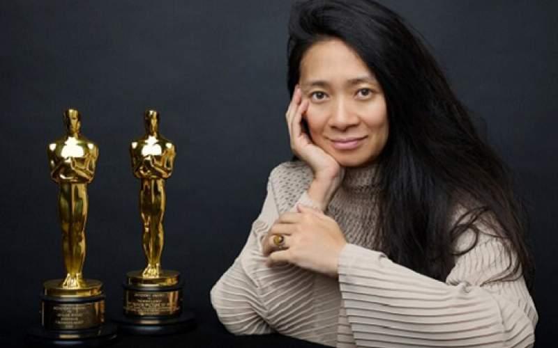روایت فیلمسازچینی برنده اسکار از هالیوود