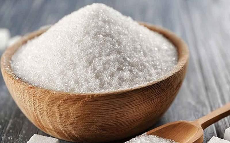 کمبود شکر با قیمت مصوب؛شکر 5 نرخی شد
