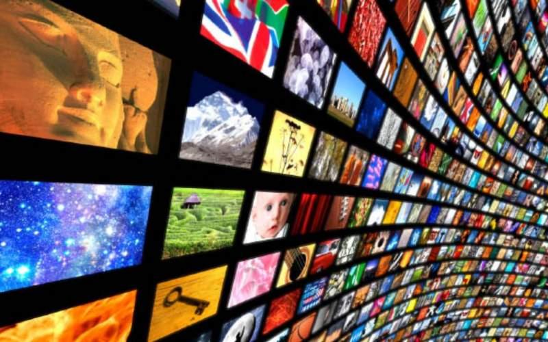 چرا رسانهها آزادی کافی  ندارند؟