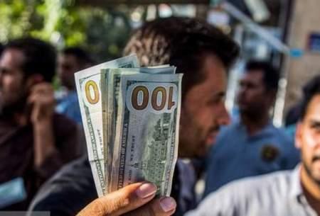 قیمت دلار تحت تاثیر برجام کاهشی میشود؟