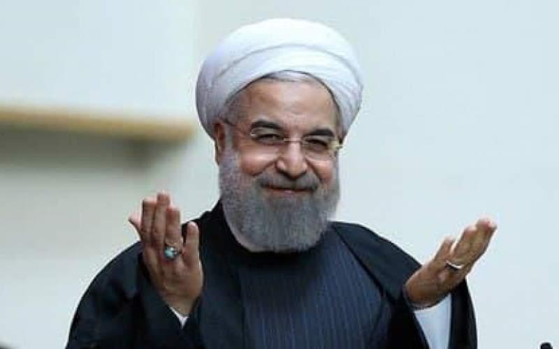 دولت روحانی ۳۰۰۰هزارمیلیاردتوماننقدینگیایجادکرد