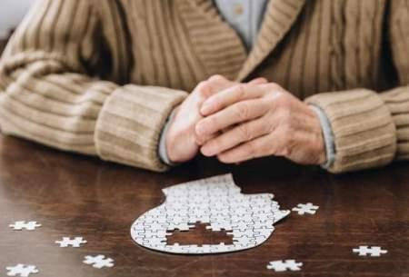 """شناسایی ۴ نوع متفاوت از """"آلزایمر"""""""