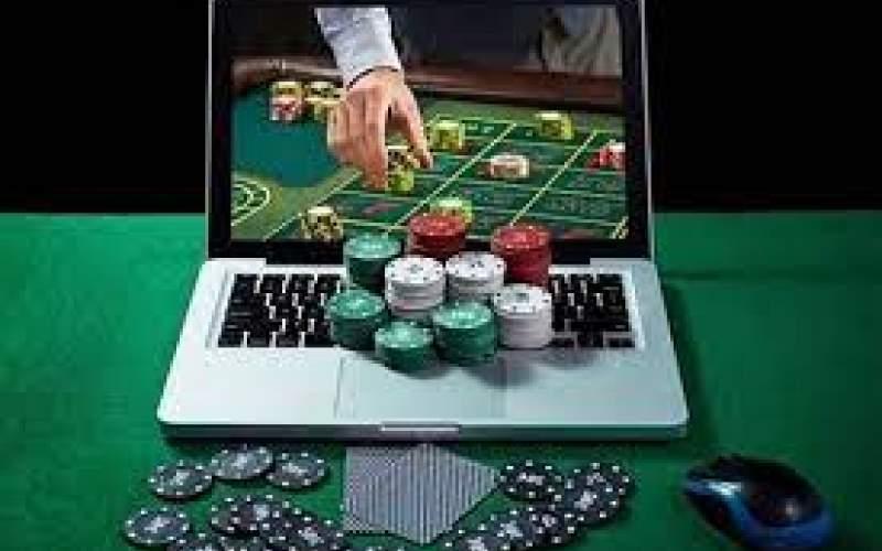 انهدام ۳۴باند قمار با گردش مالی ۲هزار میلیاردی