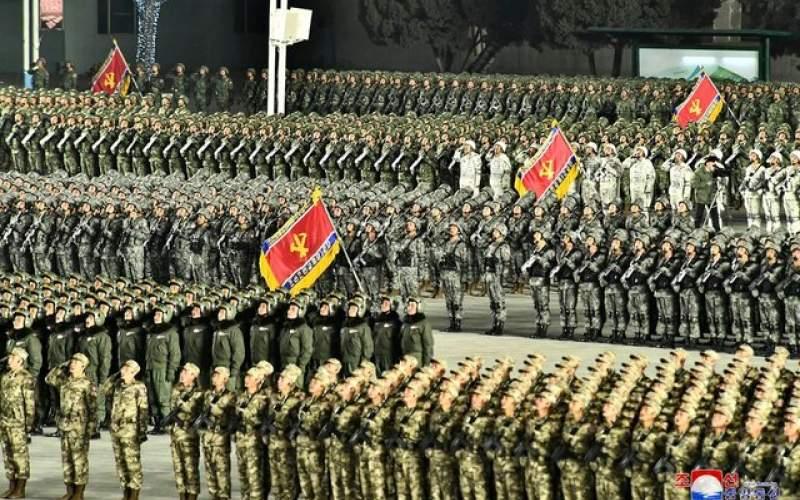 سیاست جدید دولت بایدن در قبال کره شمالی