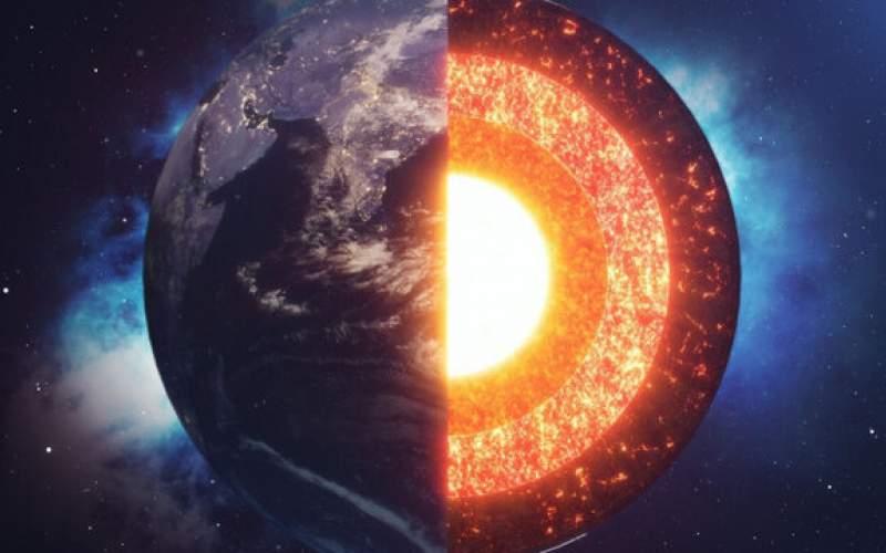 معمای۱۰۰ساله زلزلههای عمیق رمزگشایی شد