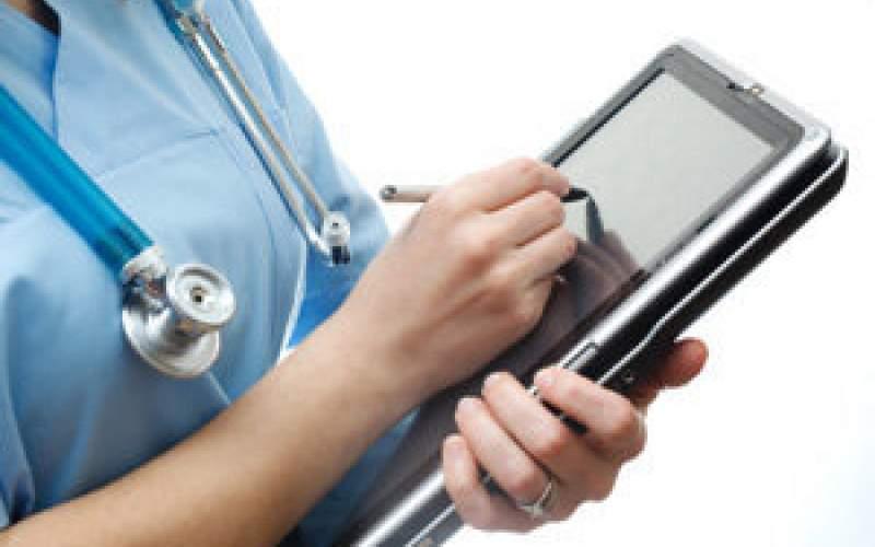 پزشکان نسخ خود را بهصورت الکترونیک بنویسند
