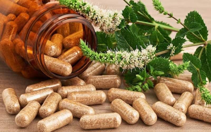 ماجرای یکشربت گیاهی ضدکرونای حاوی تریاک