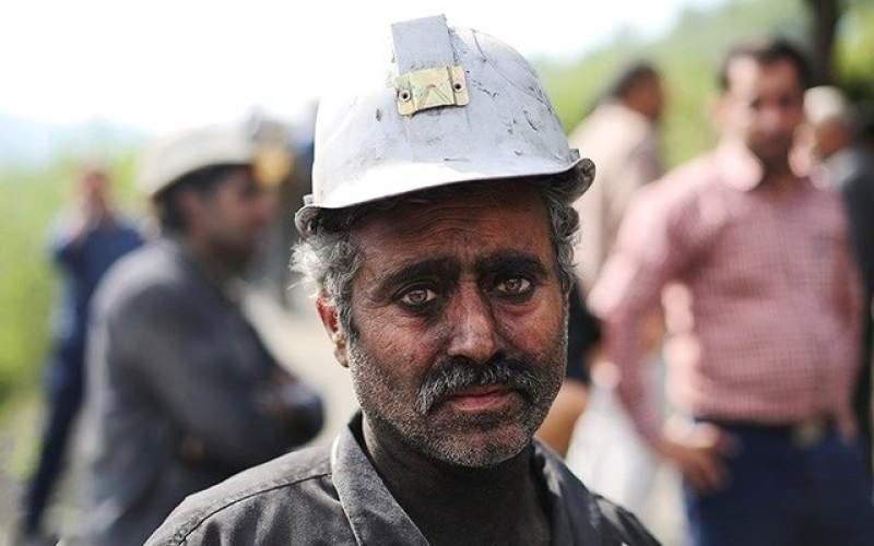 کارفرما حقوق کارگر را بدهد، کافی است