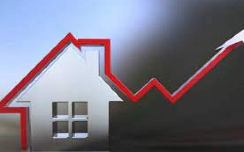 خانوارهای متوسط از بازار مسکن خارج شدند