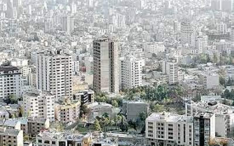 مخاطب خاص بازار رهن و اجاره مسکن در تهران
