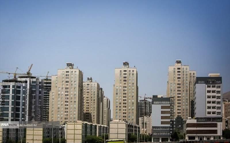 ساخت یک شهر جدید در حاشیه شرق تهران