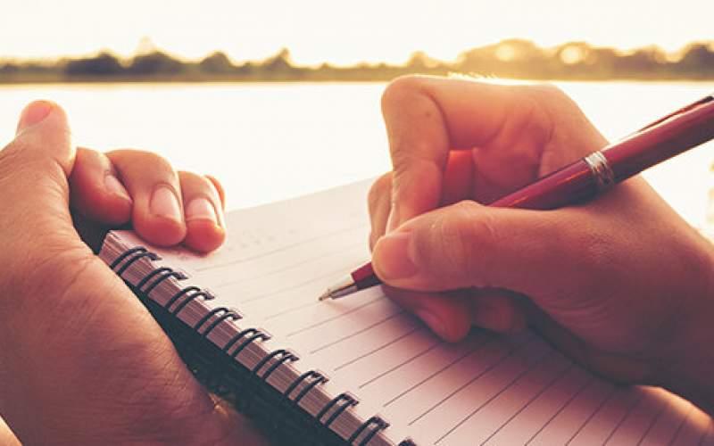 عادتهای جدید خلق کنیم؛ سخت اما ممکن