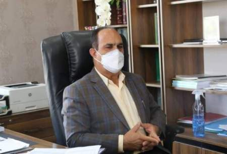 کرمان خشک ترین سال  را تجربه می کند
