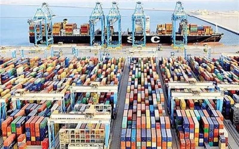کاهشچشمگیرارزش تجارتخارجی دریکدهه اخیر