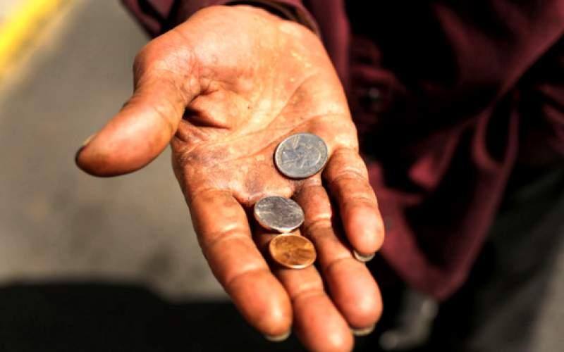کنترل فقر از نظام برنامهریزی خارج شده است