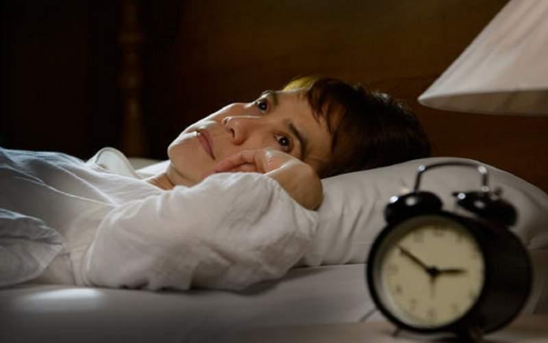خواب ناپیوسته در زنان باعث مرگ زودرس میشود