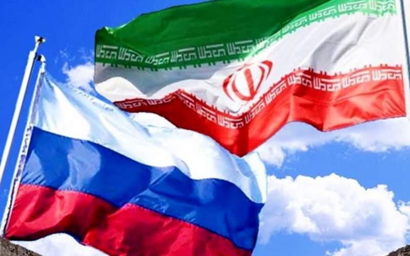 روسیه، ایران را برای خودش میخواهد