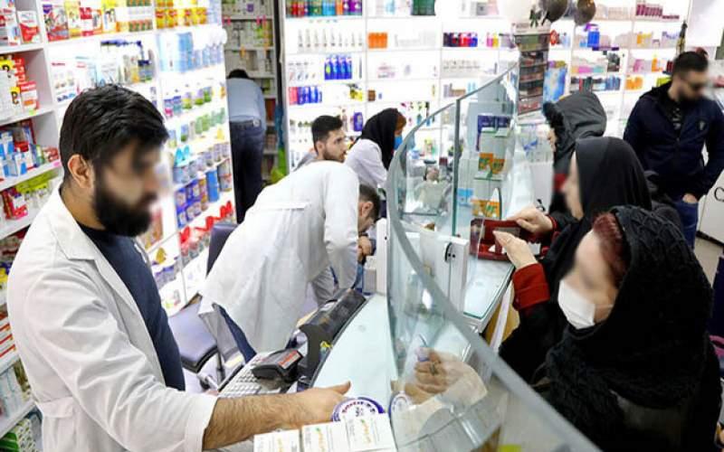 نسخه نویسی الکترونیکی پزشکان در تهران