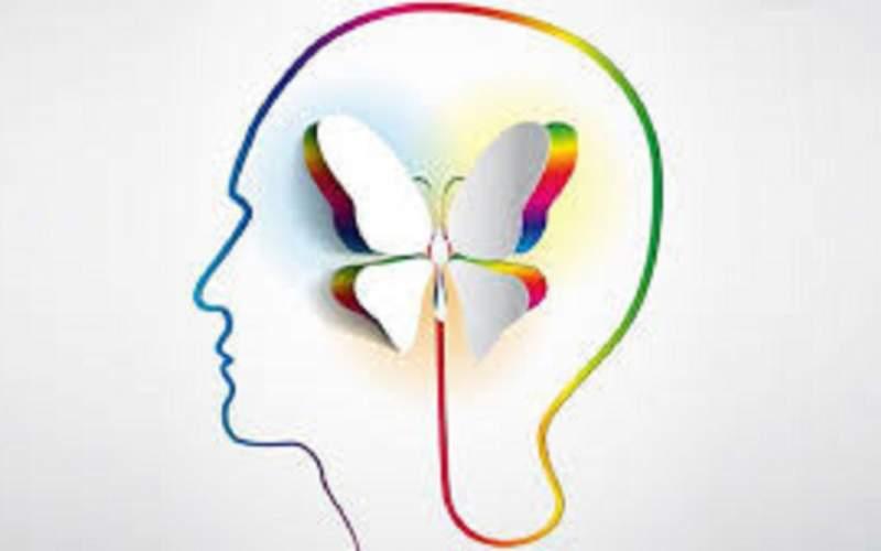 اهمیت سلامت روان در همه گیری کرونا